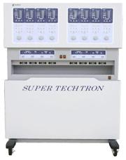 大型高周波治療器(スーパーテクトロン HS-1600)