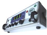 半導体レーザー治療器(スーパーライザー HA-2200)